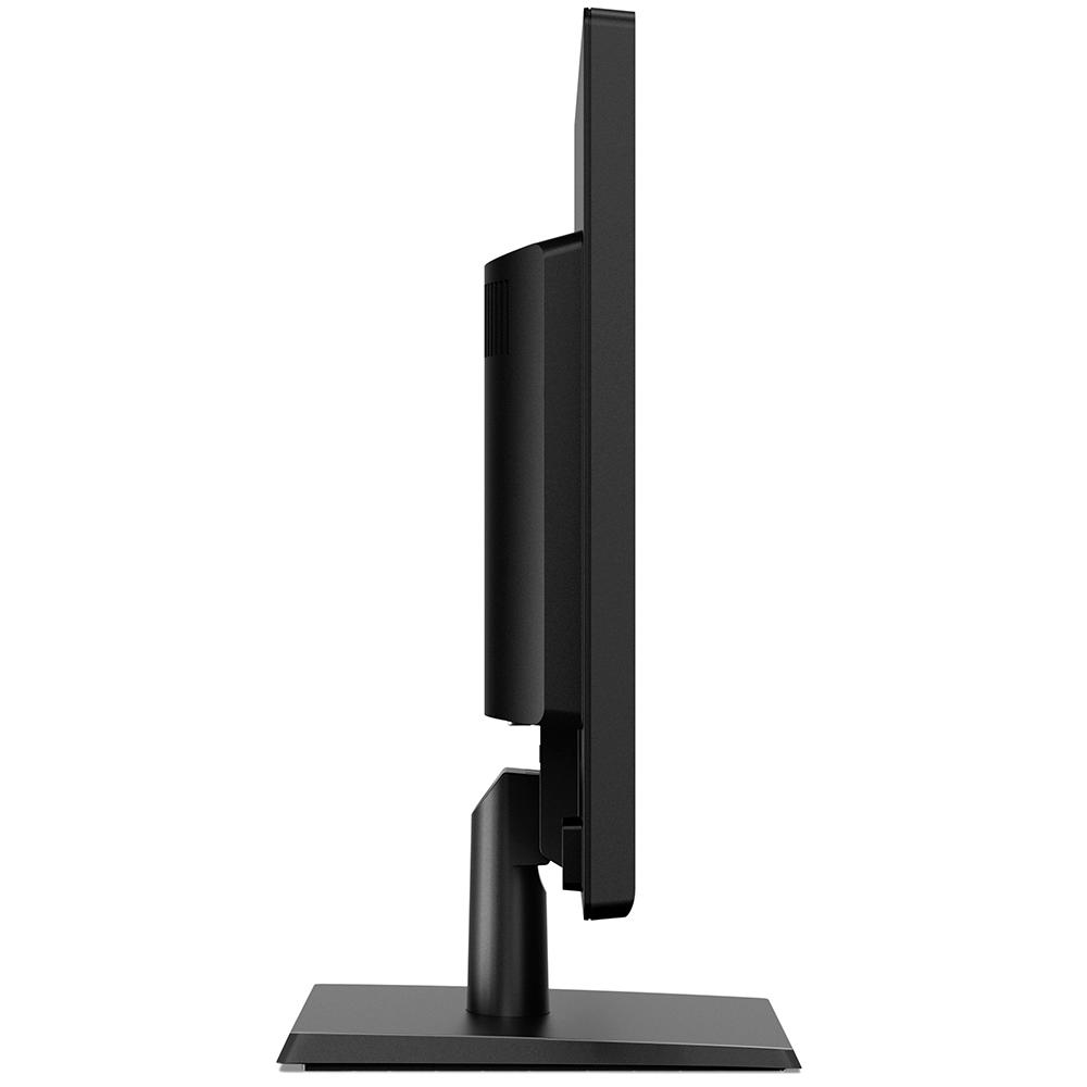 Monitor Hd/Vga 18,5 Polegadas Led 1366 x 768 Hd Widescreen  Vesa Hp V19b