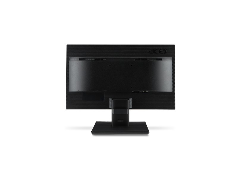 "Monitor LED 21.5"" V226HQL Full HD (1920 X 1080) - Acer"