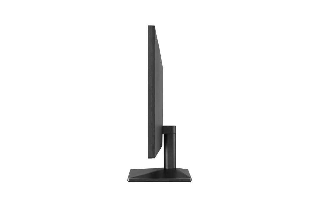 Monitor  OnScreen Led 21,5'' Full Hd 1920 x 1080 5ms hdmi/vga Lg 22mk400