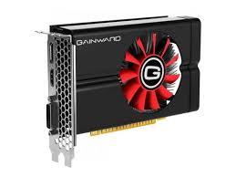 PC Gamer 10ª Geração - I3 10100F - GTX 1050Ti 4GB - 8GB RAM - SSD 240GB - 500W