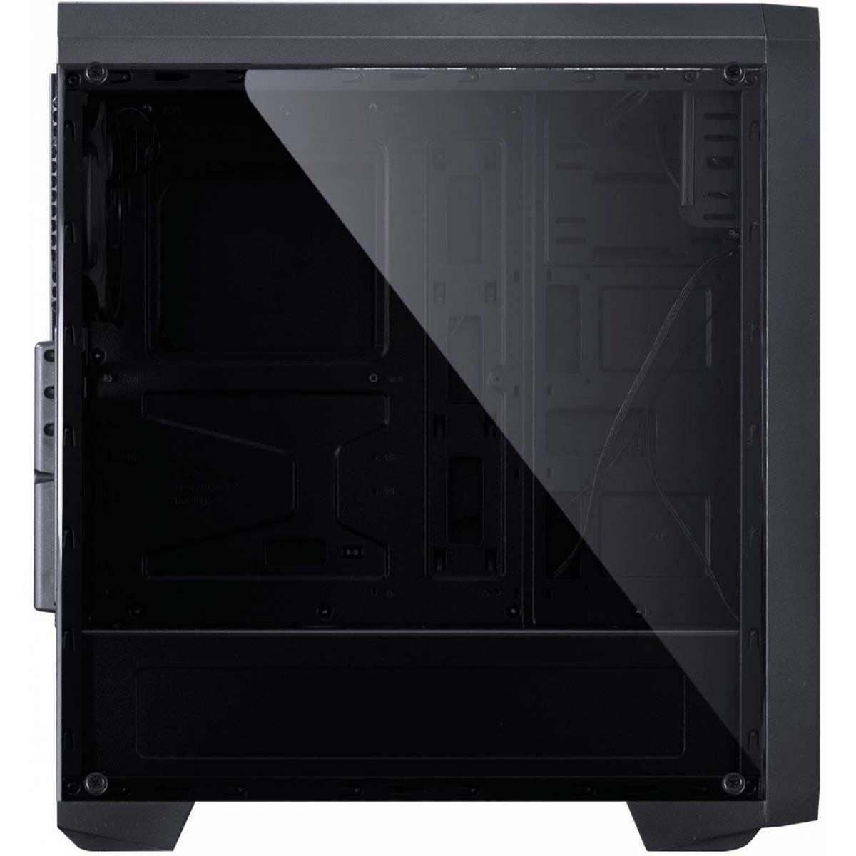 PC Gamer Intel Core i5 9400F - GTX 1660 Super 6GB - 16GB DDR4 - HD 1TB