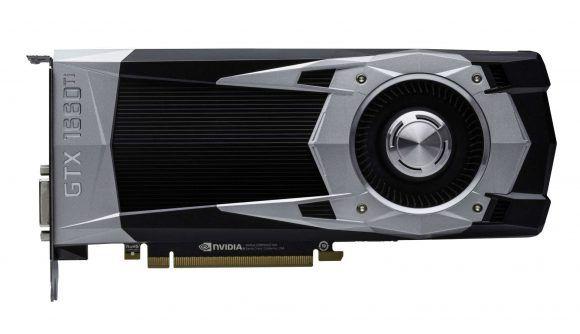PC Gamer 9ª Geração i5 9400F GTX 1660Ti 6gb - 16Gb DDR4 - HD 1TB