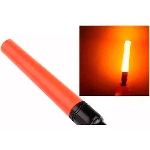 Lanterna Tática X900 - Super Potente - Bateria Recarregável