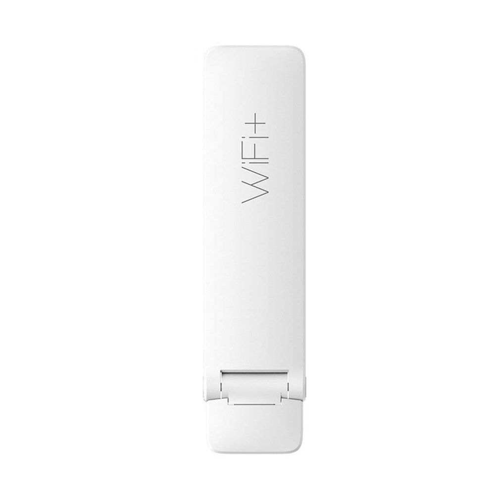 Repetidor Wi-Fi 300Mbps Mi Repeater 2 Xiaomi