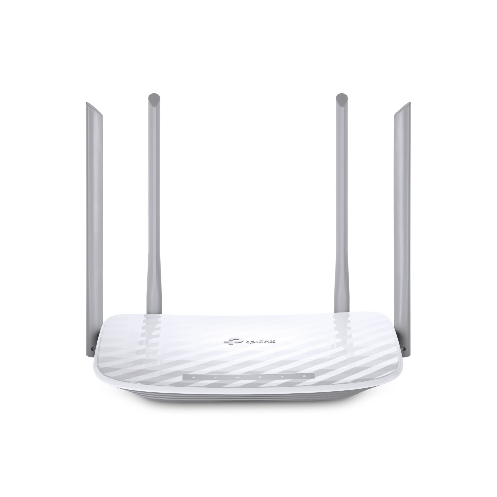 Roteador Archer C50 Wireless Ac1200  Tp-link  Wifi Dual Band
