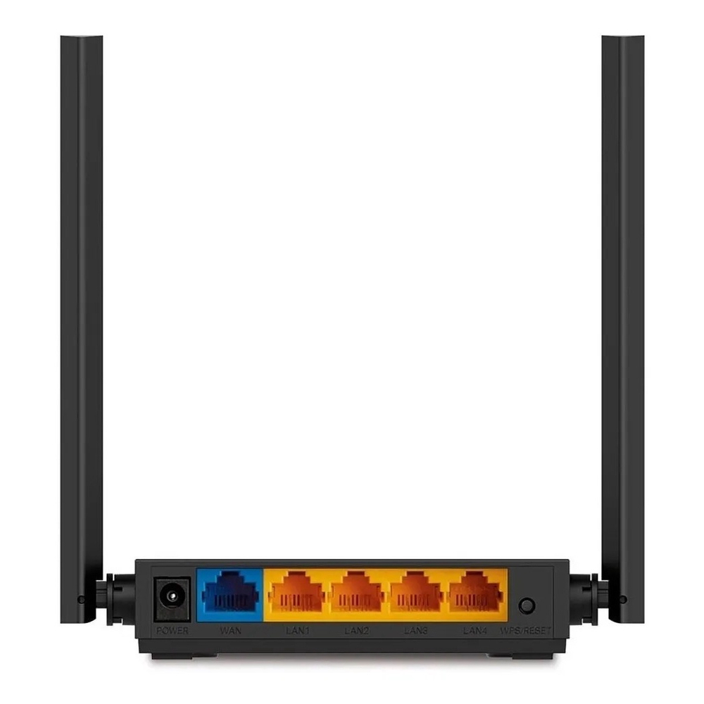 Roteador Tp-link Archer C54 Wireless Ac1200 Dual Band