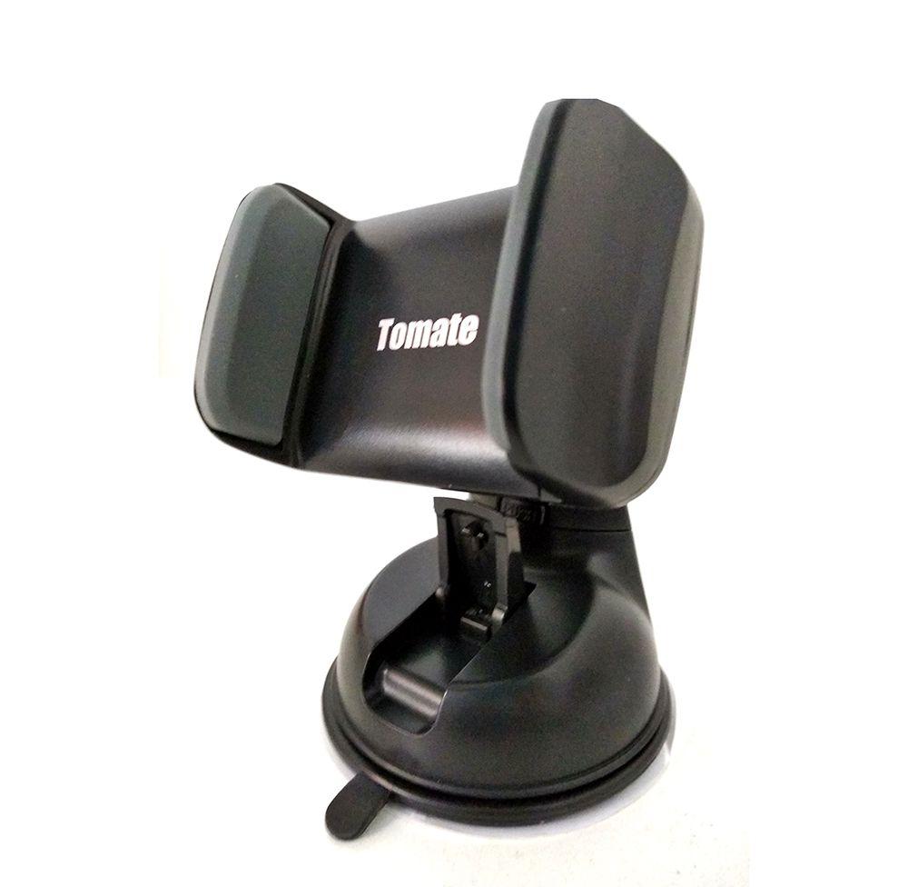 Suporte Para Celular Veicular Painel e Vidro Ventosa mtg 012