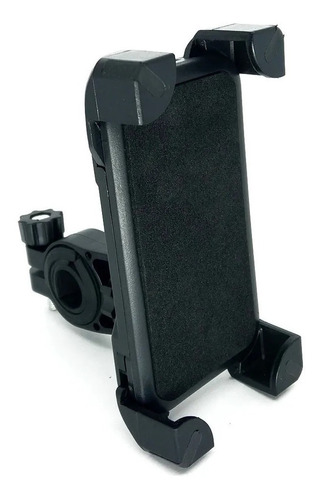 Suporte Smartphone para Guidão B-max BMG01