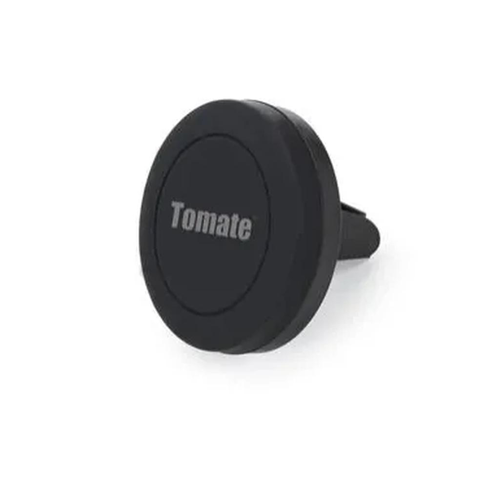 Suporte veicular universal magnético Tomate MTG-009