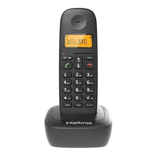 Telefone sem Fio Digital TS 2510 - Intelbras