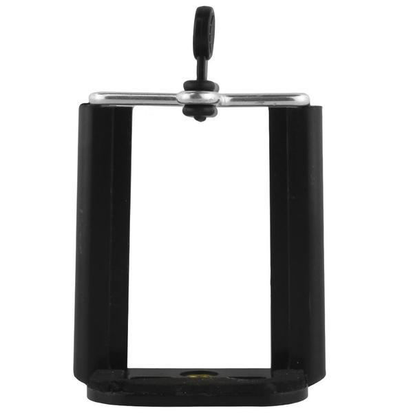 Tripé Flexível MTG-023 16cm Para Celular