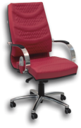 Cadeira Diretor Alta