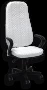 Cadeira Executiva Baixa