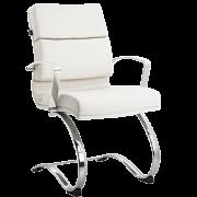 Cadeira Secretária Master