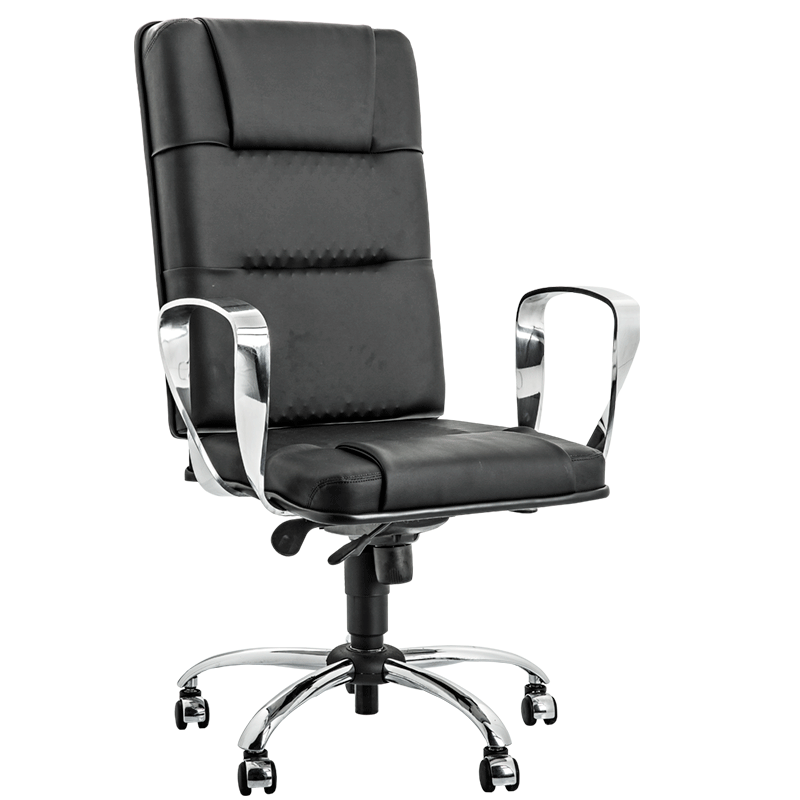 Cadeira Diretor Executivo