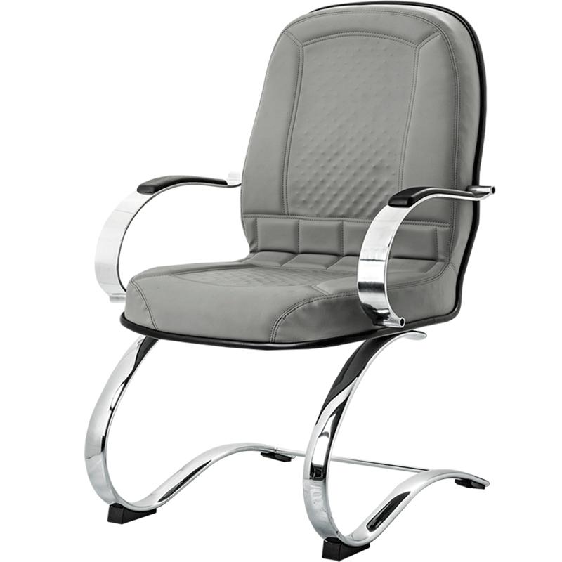 Cadeira Secretária Sênior