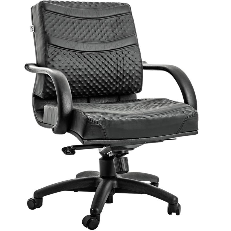 Cadeira Secretária Executiva