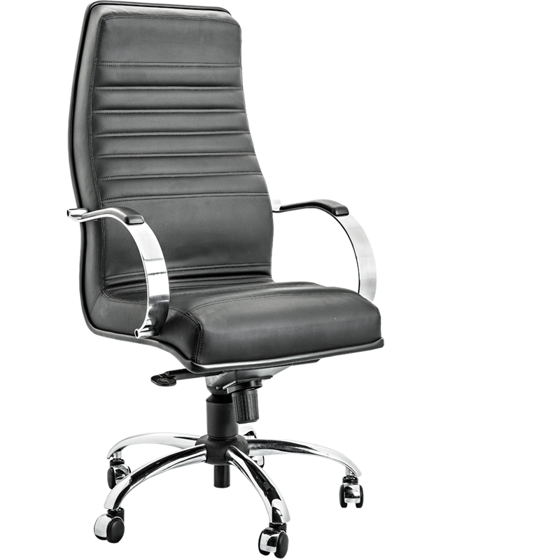 Cadeira Diretor Premier