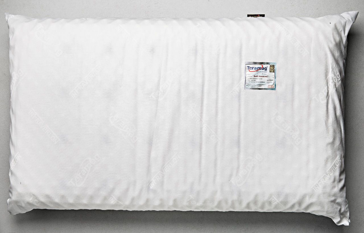 Travesseiro Quality Infraverlon
