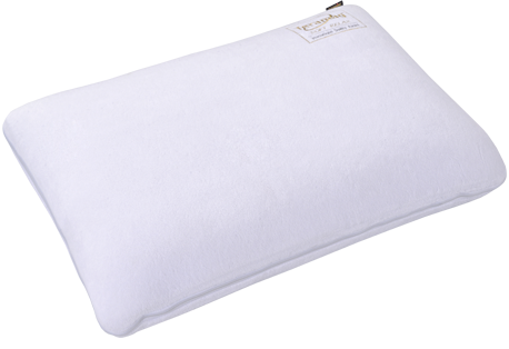 Travesseiro Relax infravermelho longo TURBO