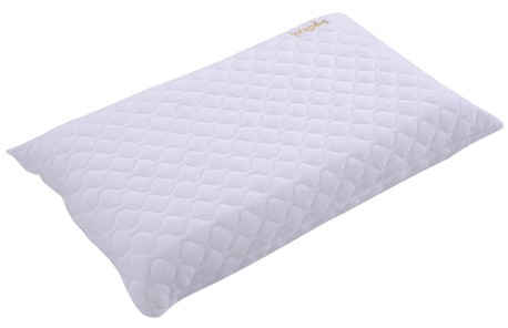 Travesseiro Soft Dreams turbo 96 pastilhas de infravermelho longo NANO BAC