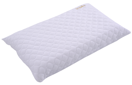 Travesseiro Soft Sleep