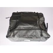 Bag De Teto King 4x4 - Reforçada - (1.15m X 95cm X 30cm)