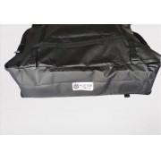 Bag De Teto King 4x4 - Reforçada - (1.05m X 90cm X 30cm)