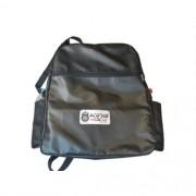 Bolsa, Bag Para Estepe King 4x4