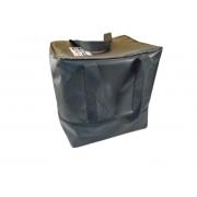 Bolsa para Porta Potti 976