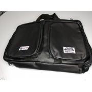 Bolsa Resgate Off-Road 4x4 L200 Triton King 4x4