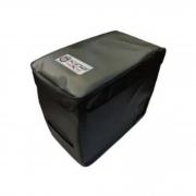 Capa De Proteção P/ Geladeira Dometic CDF 46