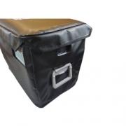 Capa de Proteção para Geladeira DOMETIC CC40