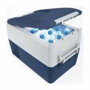 Geladeira e Freezer Portátil Mobicool | Dometic FR 35 | 31 Litros | Até -10ºC | Compressor
