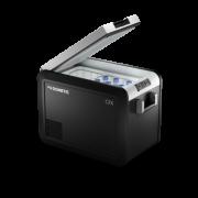 Geladeira e freezer Dometic CFX3 45