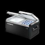 Geladeira e freezer Dometic CFX3 95 DZ