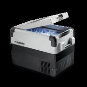 Geladeira e Freezer Portátil Coolfreeze c/ WIFI | Dometic CFX 40 W | 38 Litros | Até -22ºC | Compressor