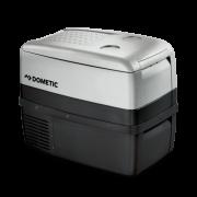Geladeira e Freezer Portatil Coolfreeze | Dometic CDF 46 | 39 Litros | Até -15ºC | Compressor