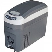 Geladeira / freezer portátil - Elber CAB 18