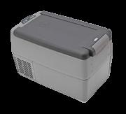 Geladeira / freezer portátil - Elber  CAB 31