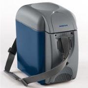 Geladeira Portátil Mobicool | Dometic T 07 | 7 Litros | Refrigeração e Aquecimento | Termo-Elétrica