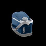 Geladeira Portátil Mobicool | Dometic T 08 | 8 Litros | Refrigeração e Aquecimento | Termo-Elétrica