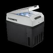 Geladeira Portátil TropiCool | Dometic TCX 21 | 14 Litros | Até -30ºC da Temperatura Ambiente | Termo-Elétrica