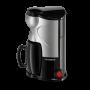Cafeteira Portatil Dometic Waeco MC-01 - 680ml