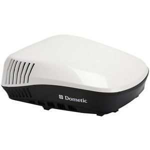 Ar Condicionado Dometic Blizzard - 15.000 Btus