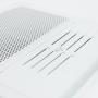 Ar Condicionado Dometic Blizzard | Quente/Frio - 15.000 Btus