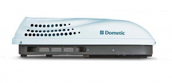 Ar Condicionado Dometic Penguin - 11.000 Btus
