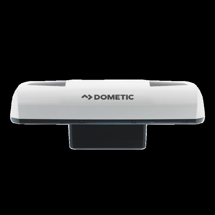 Ar Condiconado Dometic RTX 2000 - 6.800 Btus