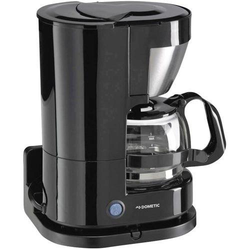 Cafeteira Portatil Dometic Waeco MC 054 24V / 625ml
