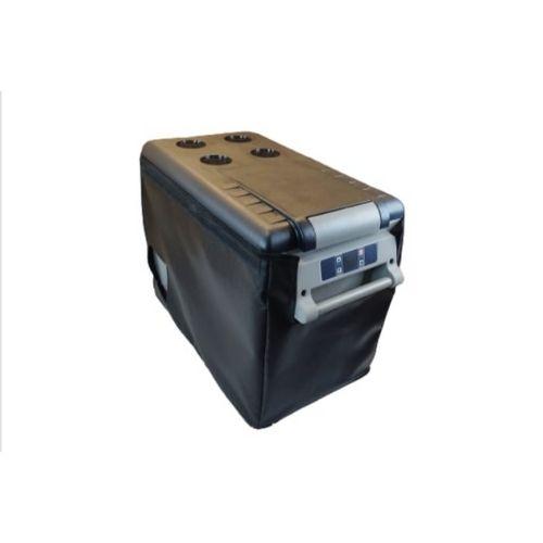 Capa de Proteção para Geladeira Dreiha CBX 45 Litros